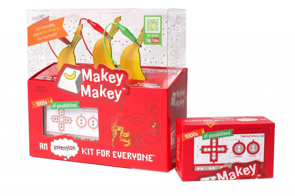 Makey Ecommerce