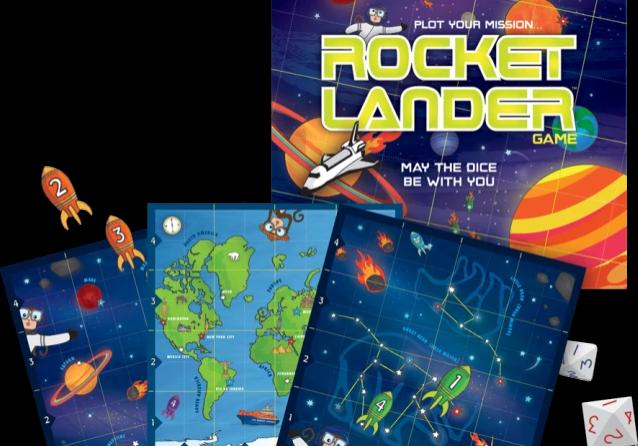 rocket-lander2